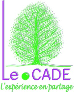 LogoLeCadel5cm